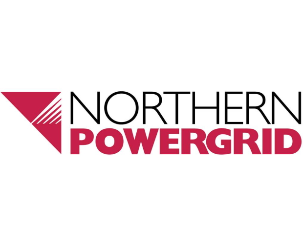 RSP Member - Northern Powergrid